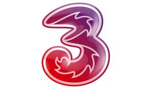 216_tre-logo.png-600x350