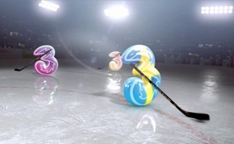 3hockey