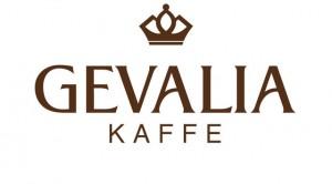 Gevalia-Logo