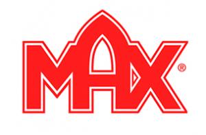 Max_hamburgers_logo