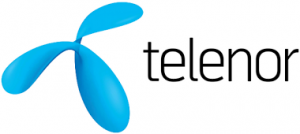 Telenor-Pakistan-Logo
