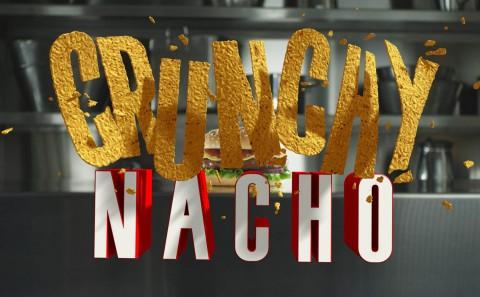 crunchyNatcho_19201080