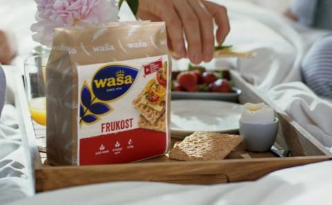 wasa2